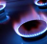 IMPIANTI A GAS: NUOVE NORME