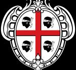 Doppio Catasto Regionale per la Sardegna